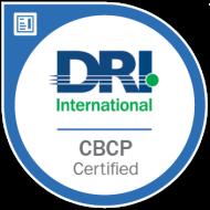 DRI_CBCP