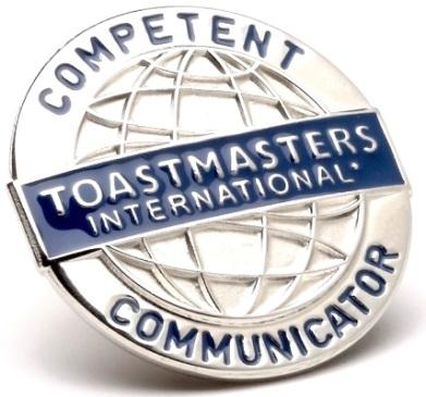 toastmasters cc